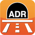 App ADR Tunnel and Services