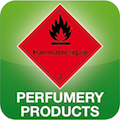App UN1266 - Perfumery Products