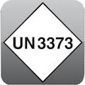 App UN3373