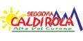 Seggiovia di Caldirola - Capannina di Caldirola
