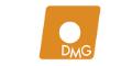 DMG Alessandria - Utensileria meccanica