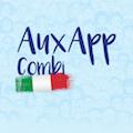 App AuxApp Combi