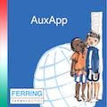 App AuxApp
