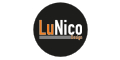 LuNico Design - Studio grafico - Pavia